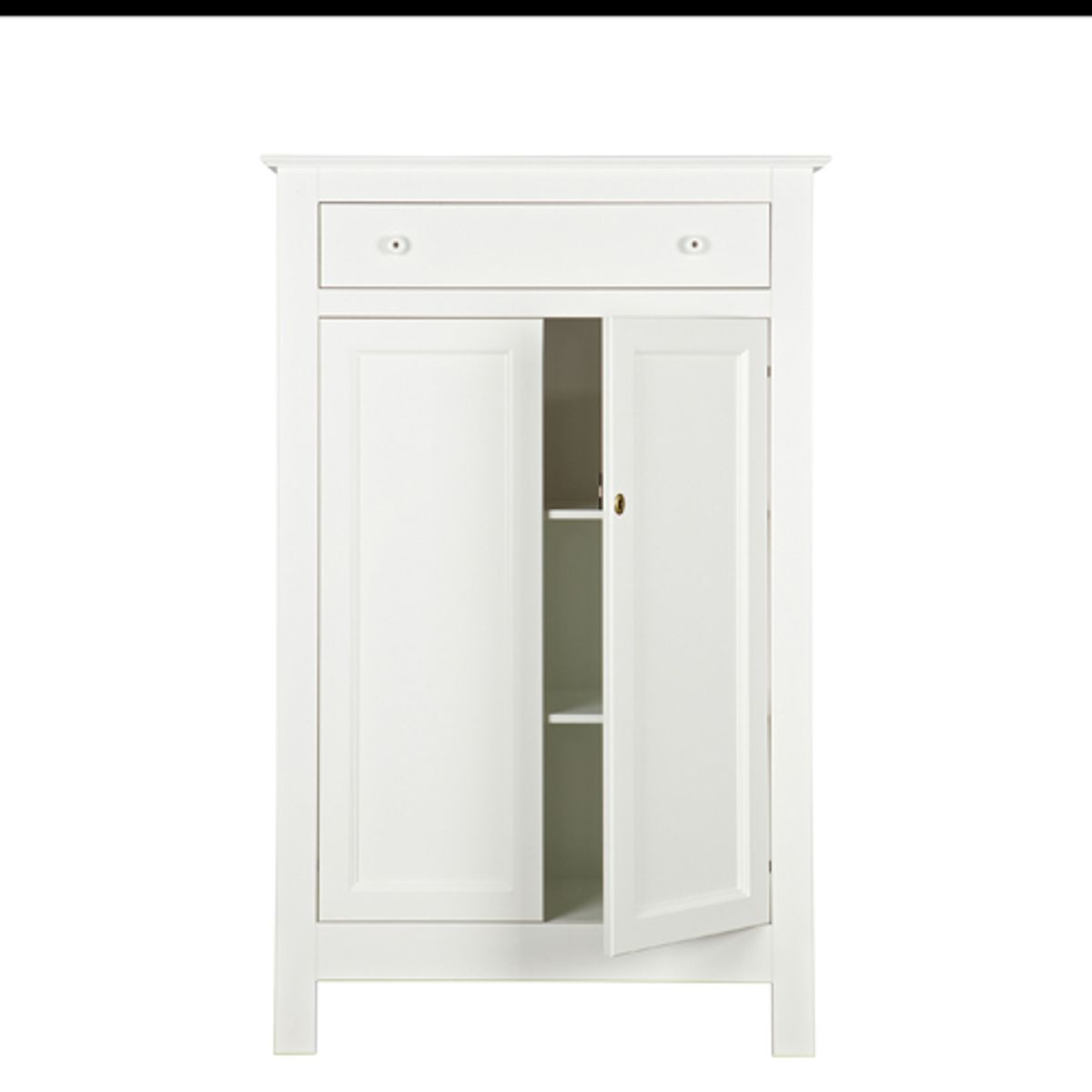 armoire basse latest armoire basse chambre ikea limoges. Black Bedroom Furniture Sets. Home Design Ideas