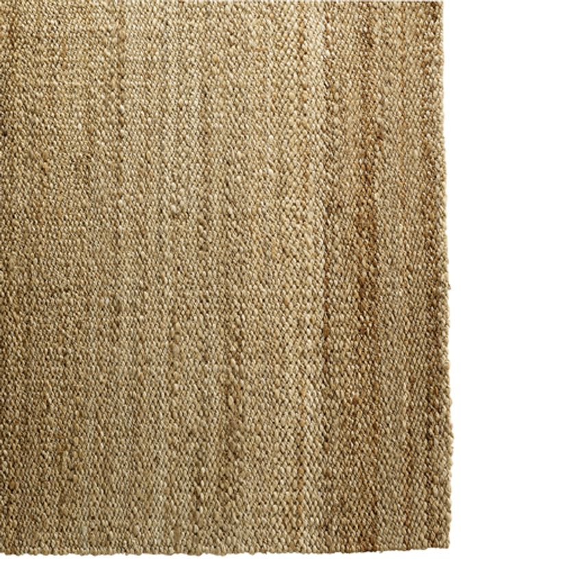 tapis en jute ikea tapis rond en jute naturel argent e d 90 cm vertige ikea tapis shaggy. Black Bedroom Furniture Sets. Home Design Ideas